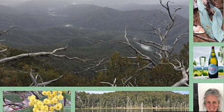 King Valley one-day Walking Retreat tickets