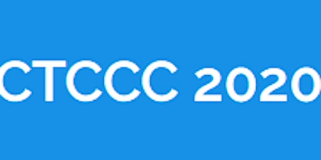 Communication Technologies and Cloud Computing Conference (CTCCC 2020) tickets