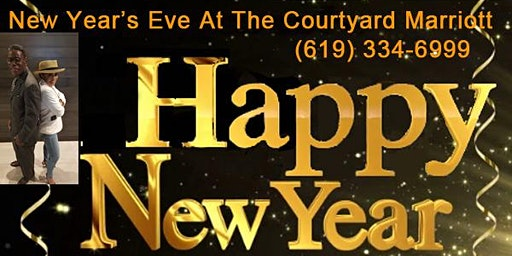 Boogie Oogie Oogie New Years Eve Party