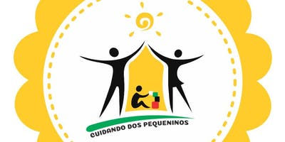 Workshop Cuidando dos Pequeninos
