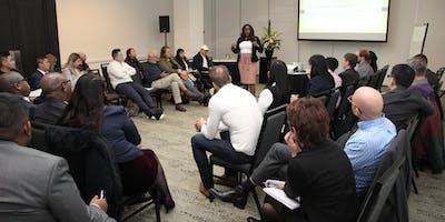 The Global Achievers Speakers Summit