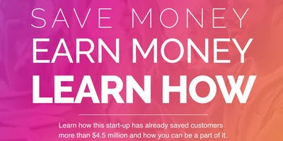 Tewksbury, MA - Save Money, Earn Money, LEARN HOW!
