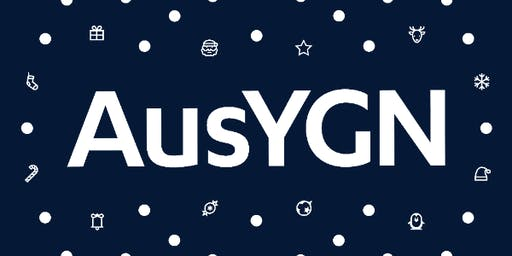 AusYGN End of Year Party
