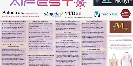 AIFEST 2019