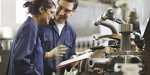Effectively Supervising Apprentices/Trainees Free Workshop Port Macquarie