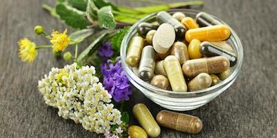 Copy of Gut Health Secrets Revealed