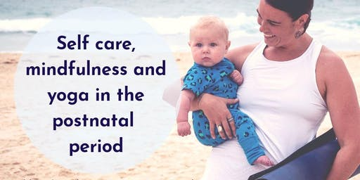 Honouring and Celebrating Motherhood