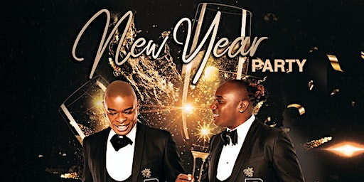 KLASS-NEW YEAR PARTY 2020