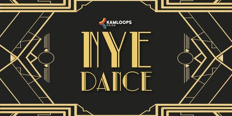 New Year's Eve Dance tickets