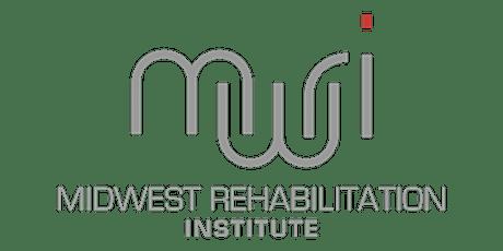 100 Hour Acupuncture Program (Minneapolis, MN) tickets