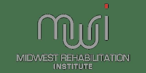 100 Hour Acupuncture Program (Minneapolis, MN)