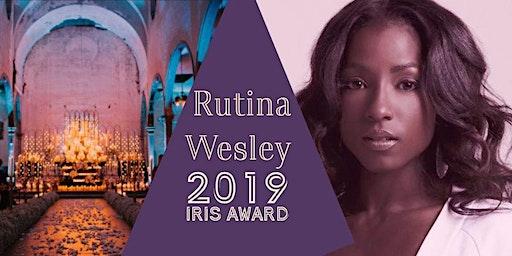Iris Award Annual Gala
