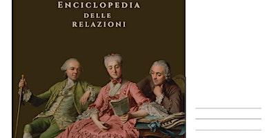Enciclopedia delle relazioni intensivo