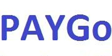 PAYGo Options Trading Lessons tickets