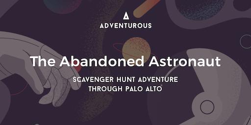 Kids & Family Scavenger Hunt Adventure through Palo Alto