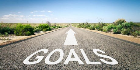 "Creating a Sustainable Goal: How to put the ""S"" at the end of SMART goals tickets"