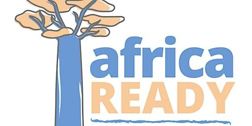 African Community Meet