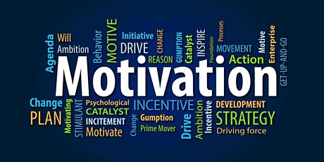 TMC Transformation and Motivation Conference tickets