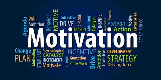 TMC Transformation and Motivation Conference