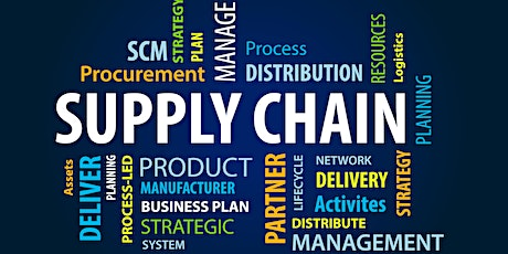 BCG - Best Practices in Procurement and Supply Chain Management tickets