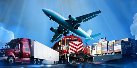 BCG - Logistics and Supply Chain Management Best Practices tickets
