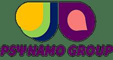 Psynamo Group logo