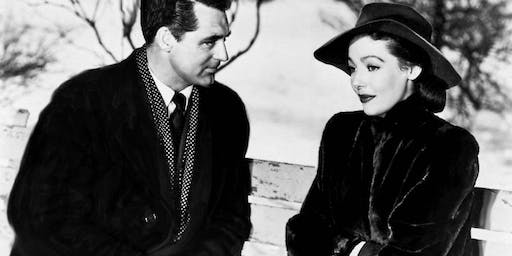 Rialto Revisited: The Bishop's Wife (1947)