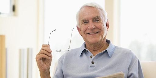 Accommodation Options in Retirement (Cessnock)