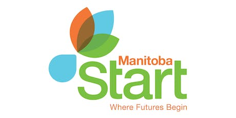 Information Session – Government of Manitoba tickets