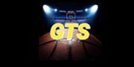 overseas basketball combine try out tickets