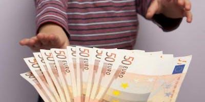 Crédit entre particuliers, CDD, Chômeur, Intérimaire, RSA, Retraite