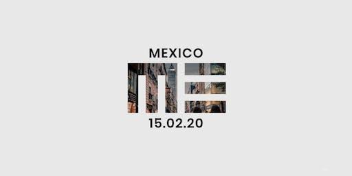 Music Expo Mexico