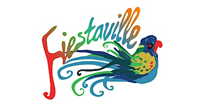 Fiestaville Songbook Launch & Concert tickets