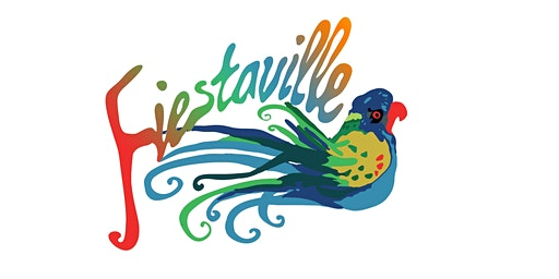 Fiestaville Songbook Launch & Concert