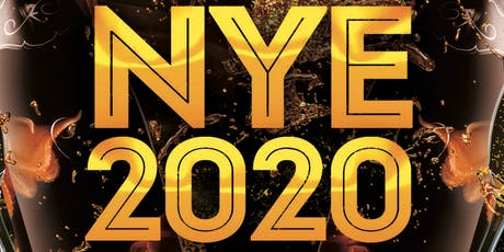 NYE 2020 @ ADELAIDE HALL | THE BIGGEST NEW YEARS EVE PARTY IN TORONTO! tickets
