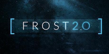 FROST 2.0 @ FICTION NIGHTCLUB | FRIDAY JAN 17TH tickets