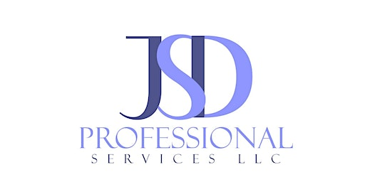 JSD Professional Services,LLC   - Business  Networking Expo 2020