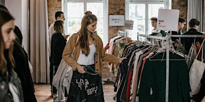Vintage+Kilo+Sale+%E2%80%A2+Hamburg+%E2%80%A2+VinoKilo