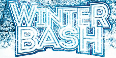 FROST WINTER BASH @ FICTION NIGHTCLUB | FRIDAY JAN 31ST tickets