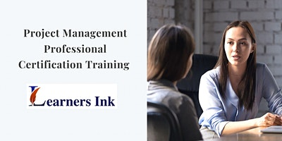Project Management Professional Certification Training (PMP® Bootcamp) in Bradford