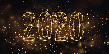 New Year's Eve 2020 at The Vogue tickets