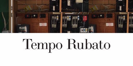 Tempo Rubato Free Friday Series tickets