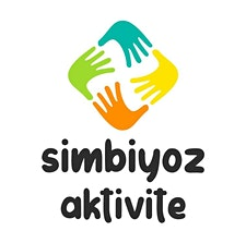 SİMBİYOZ AKTİVİTE logo