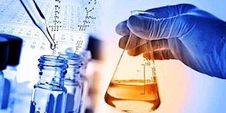 European Congress on Pharmaceutics & Pharmaceutical Technology tickets