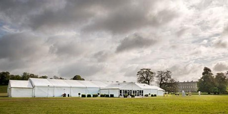 Copy of The Petworth Park Antiques & Fine Art Fair tickets