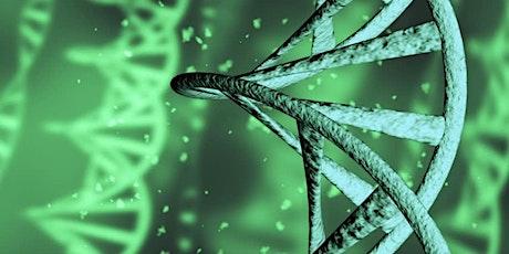 Nutrigenomics In Practice: Methylation tickets