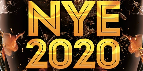 CALGARY NYE 2020 @ KNOXVILLE'S TAVERN | THE BIGGEST NEW YEARS EVE PARTY IN CALGARY! tickets