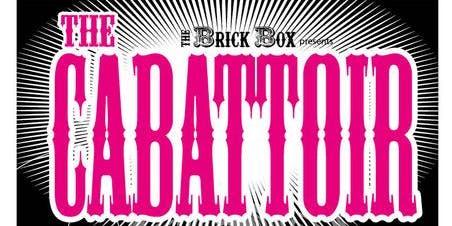 The Cabattoir