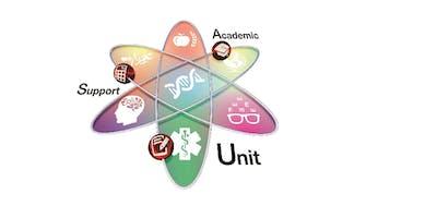 Tips for Finishing your Dissertation  - group sess