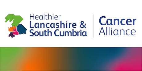Lancashire and South Cumbria Cancer Alliance Assembly tickets